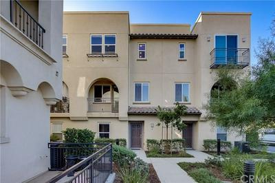 2651 W LINCOLN AVE UNIT 9, Anaheim, CA 92801 - Photo 1