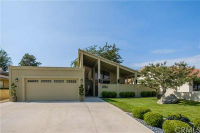 13253 COUNTRY CLUB DR, Victorville, CA 92395 - Photo 1