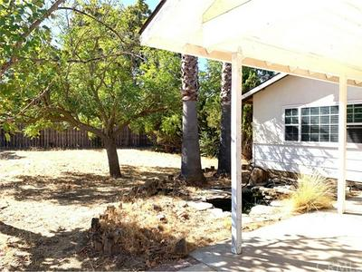2985 GENESEO RD, Paso Robles, CA 93446 - Photo 2