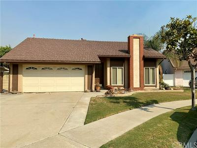 2531 E ALKI PL, Anaheim, CA 92806 - Photo 2