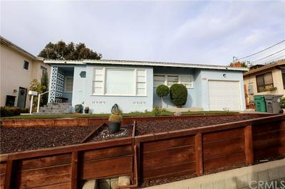 825 DUNCAN PL, Manhattan Beach, CA 90266 - Photo 1