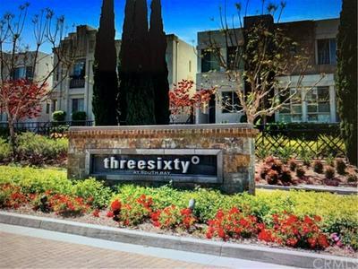 12917 CENTRAL AVE UNIT 301, Hawthorne, CA 90250 - Photo 1