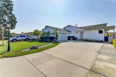 7220 FINEVALE DR, DOWNEY, CA 90240 - Photo 2