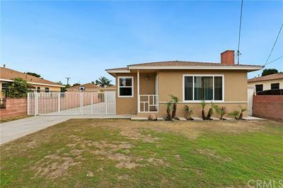 13438 CORDARY AVE, Hawthorne, CA 90250 - Photo 1