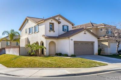 1367 BURDOCK ST, Beaumont, CA 92223 - Photo 1