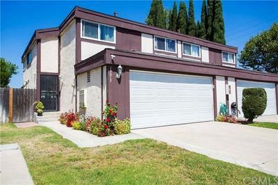 13017 BALFOUR CIR, Garden Grove, CA 92843 - Photo 1