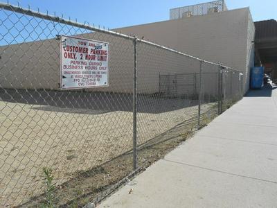 VENTURA, Fillmore, CA 93015 - Photo 2