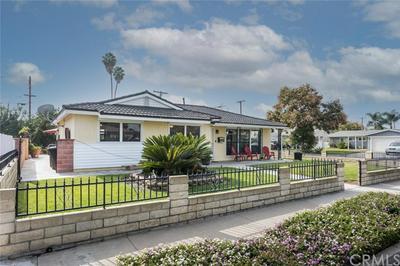 2440 W GRAMERCY AVE, Anaheim, CA 92801 - Photo 2