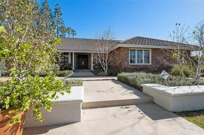 12692 OVERBROOK DR, North Tustin, CA 92705 - Photo 2