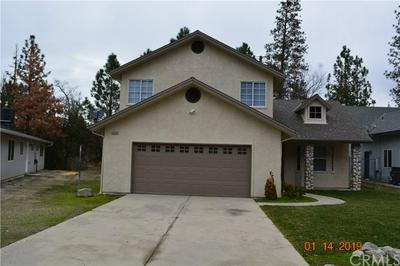48395 VICTORIA CT, OAKHURST, CA 93644 - Photo 1