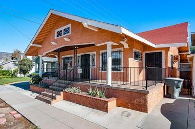 234 CHESTER ST, Glendale, CA 91203 - Photo 1