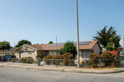 1343 MINGO AVE, Outside Area (Inside Ca), CA 93955 - Photo 1
