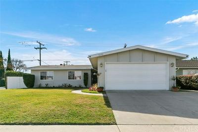 5092 DUNCANNON AVE, Westminster, CA 92683 - Photo 1