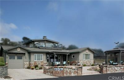 5110 NOTTINGHAM DR, Cambria, CA 93428 - Photo 1