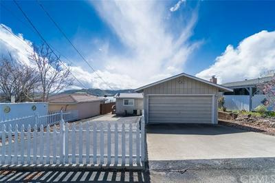 13527 ARROWHEAD RD, CLEARLAKE, CA 95422 - Photo 2