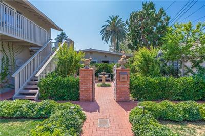 411 EMERSON ST, Newport Beach, CA 92660 - Photo 1