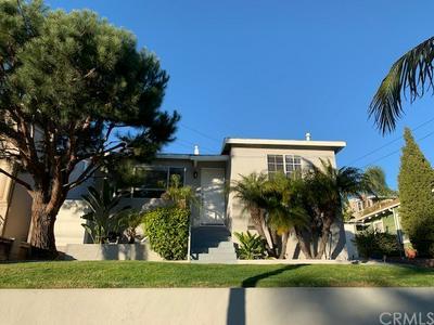 828 N LUCIA AVE # A, Redondo Beach, CA 90277 - Photo 1