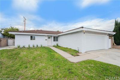 321 CLINTWOOD AVE, La Puente, CA 91744 - Photo 2