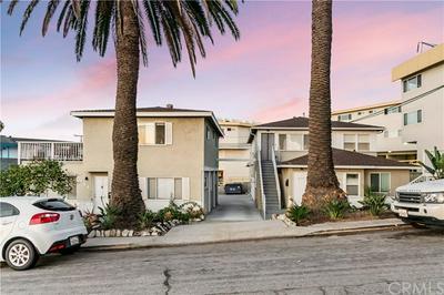 344 CALLE MIRAMAR, Redondo Beach, CA 90277 - Photo 1