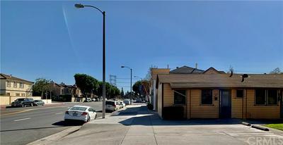 14043 PARAMOUNT BLVD, Paramount, CA 90723 - Photo 2
