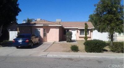 1025 HORIZON ST, Calexico, CA 92231 - Photo 1