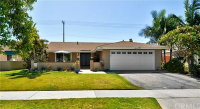 19371 MCLAREN LN, Huntington Beach, CA 92646 - Photo 1