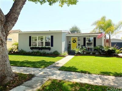5426 E PEABODY ST, Long Beach, CA 90808 - Photo 1