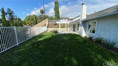 3002 N VALLEYVIEW ST, Orange, CA 92865 - Photo 1
