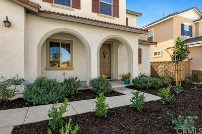 29669 CARAVEL DR, Menifee, CA 92585 - Photo 2
