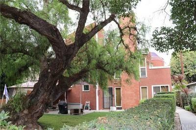 4221 HOWARD AVE, Los Alamitos, CA 90720 - Photo 2