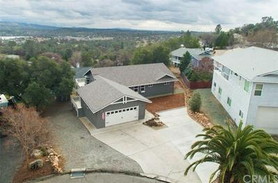 12 FLEMMING CT, Oroville, CA 95966 - Photo 2