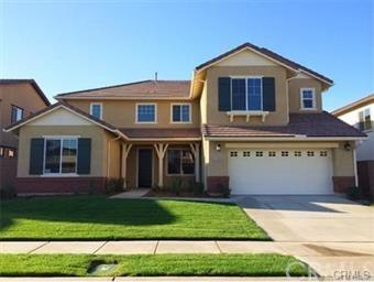 10836 PORTOFINO LN, Riverside, CA 92503 - Photo 1