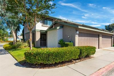20139 VILLAGE GREEN DR, Lakewood, CA 90715 - Photo 1