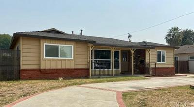 748 S BARRANCA AVE, Covina, CA 91723 - Photo 2