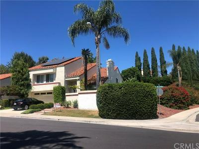 25942 EL SEGUNDO ST, Laguna Hills, CA 92653 - Photo 2