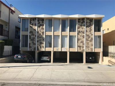 943 N LOUISE ST APT 4, Glendale, CA 91207 - Photo 1