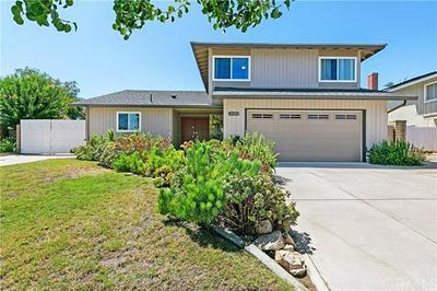 25222 VESPUCCI RD, Laguna Hills, CA 92653 - Photo 2