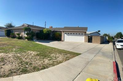 929 N CAVON PL, Anaheim, CA 92801 - Photo 1
