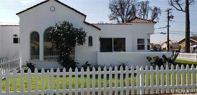 3800 LIBERTY BLVD, SOUTH GATE, CA 90280 - Photo 1