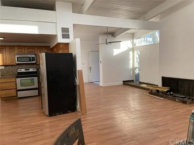 18419 DEVONSHIRE ST, Northridge, CA 91325 - Photo 2