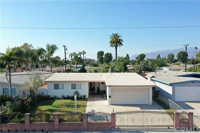 737 BIG DALTON AVE, La Puente, CA 91746 - Photo 2