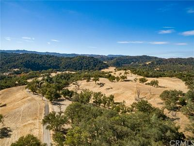 0 CHIMNEY ROCK ROAD, Paso Robles, CA 93446 - Photo 2