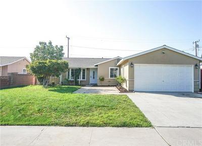 531 N HAMPTON ST, Anaheim, CA 92801 - Photo 1