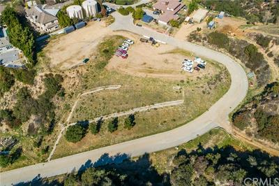 0 N. MADISON AVE, Monrovia, CA 91016 - Photo 1