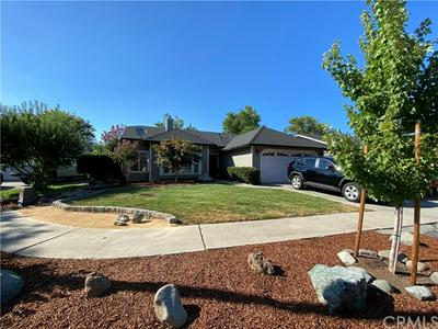236 WINDROSE CT, Chico, CA 95973 - Photo 2