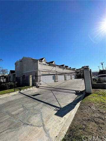 1358 W ORANGE GROVE AVE, Pomona, CA 91768 - Photo 1