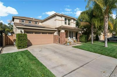 29086 MISTY POINT LN, Menifee, CA 92585 - Photo 2