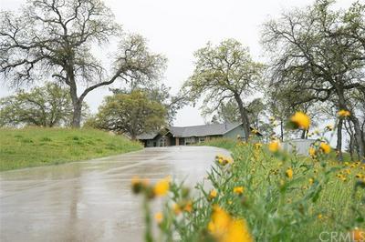 35696 ROAD RUNNER LN, RAYMOND, CA 93653 - Photo 2