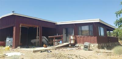 30716 LARGO VISTA RD, Llano, CA 93544 - Photo 2