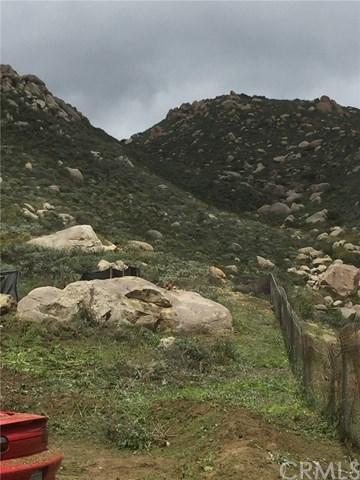 0 FRAN LOU DR, Moreno Valley, CA 92557 - Photo 1